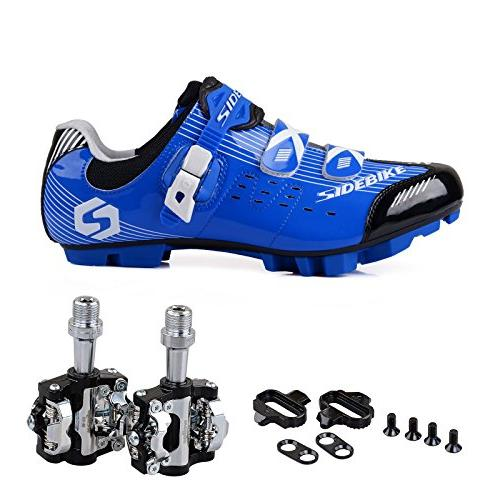 mtb cycling mountain bike pedals