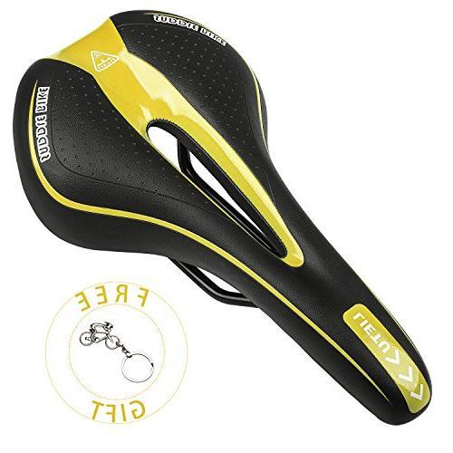 mtb mountain bike saddle cycling