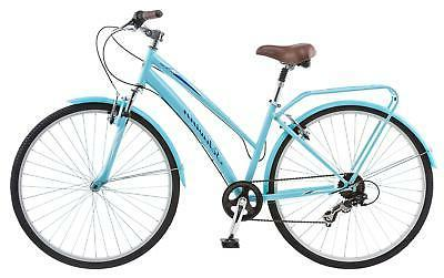 network 2 0 bicycle
