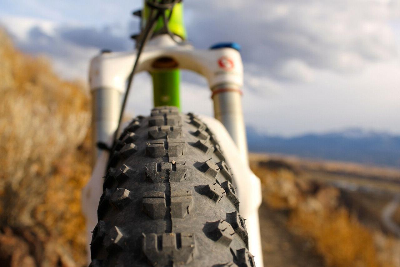 "Kenda Bike 26"" x DTC 559ISO MTB USA"