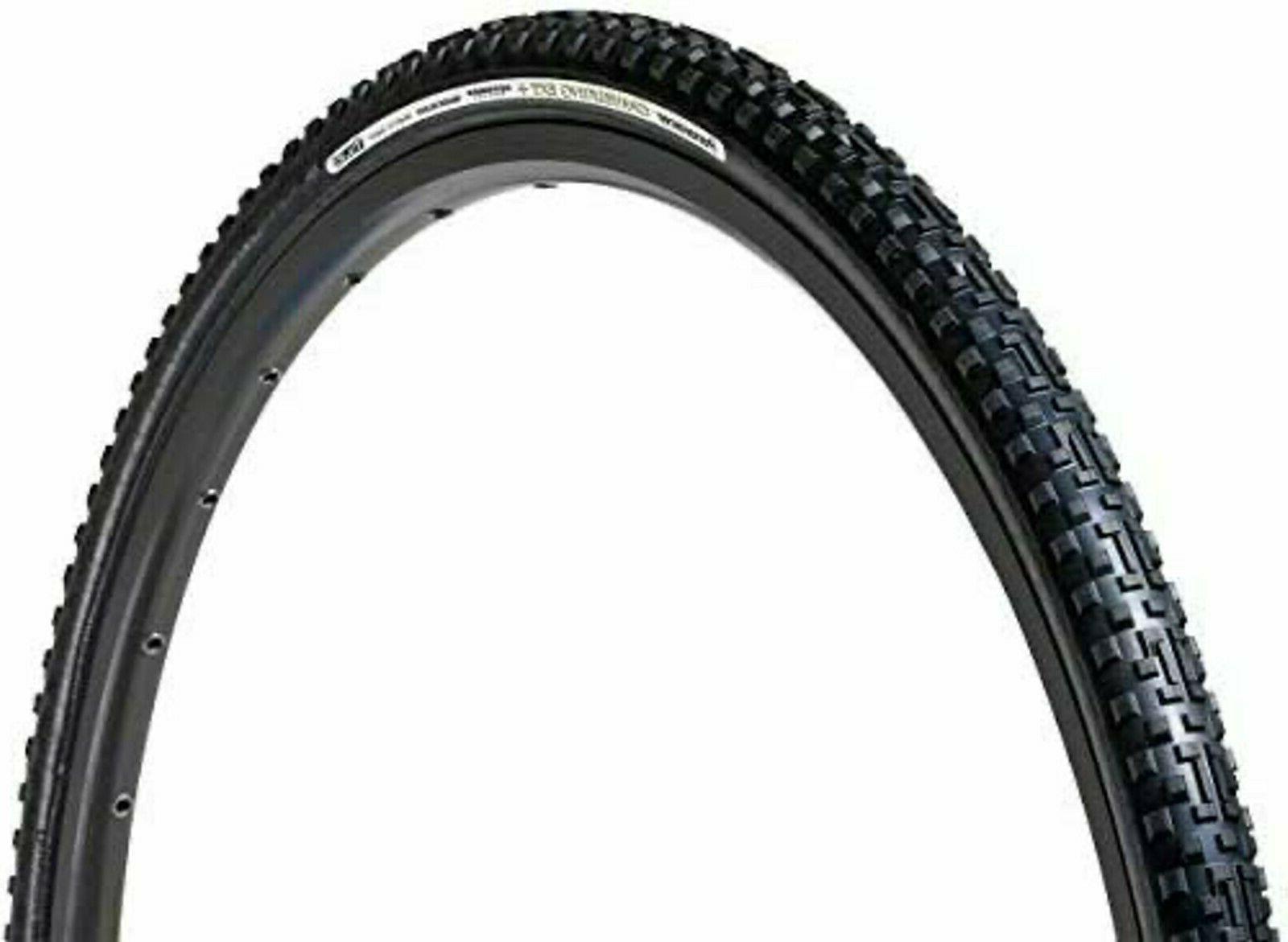 nevegal sport bike tire 27 5 x