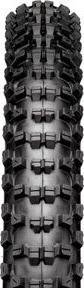 "Kenda Nevegal-DH W tire, 26 2.5"""