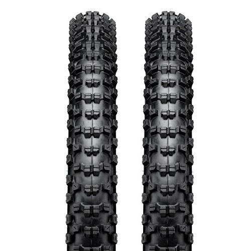 nevegal mountain bike tyres