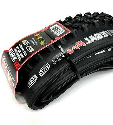 Kenda Bike Tire 2.20, Folding, SCT, TR, MSRP $60