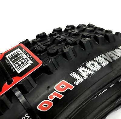 Kenda Bike Tire x 2.20, TR, MSRP $60