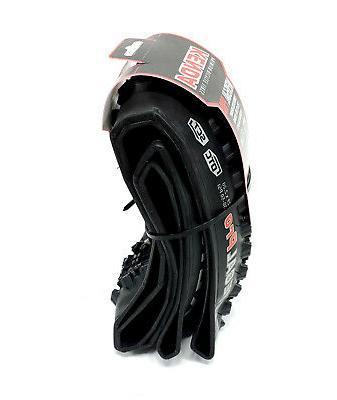 Kenda Nevegal Pro Bike Tire 29 x 2.20, TR, MSRP