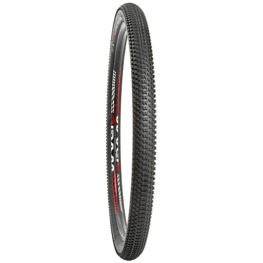 Kenda Small Block Sport Bike Tire x 2.10 Jumping K1047