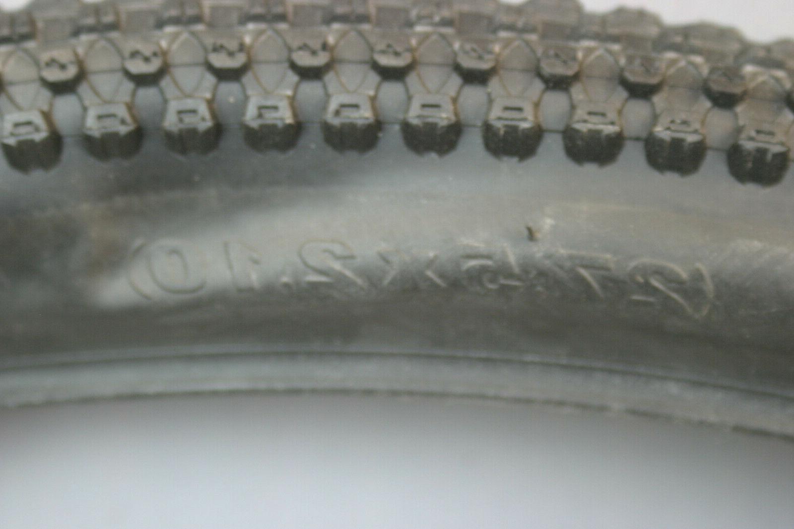 "Kenda Block Sport Bike Tire 27.5"" x Jumping K1047"