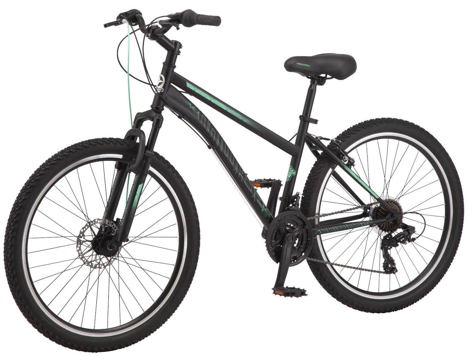 "NEW 26"" Women's Mountain Bike Speed Frame"