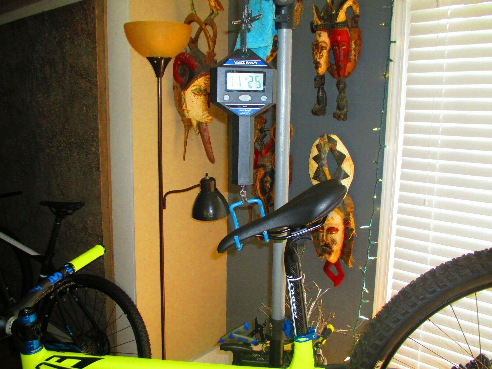 NEW NS 27.5 Plus Bike