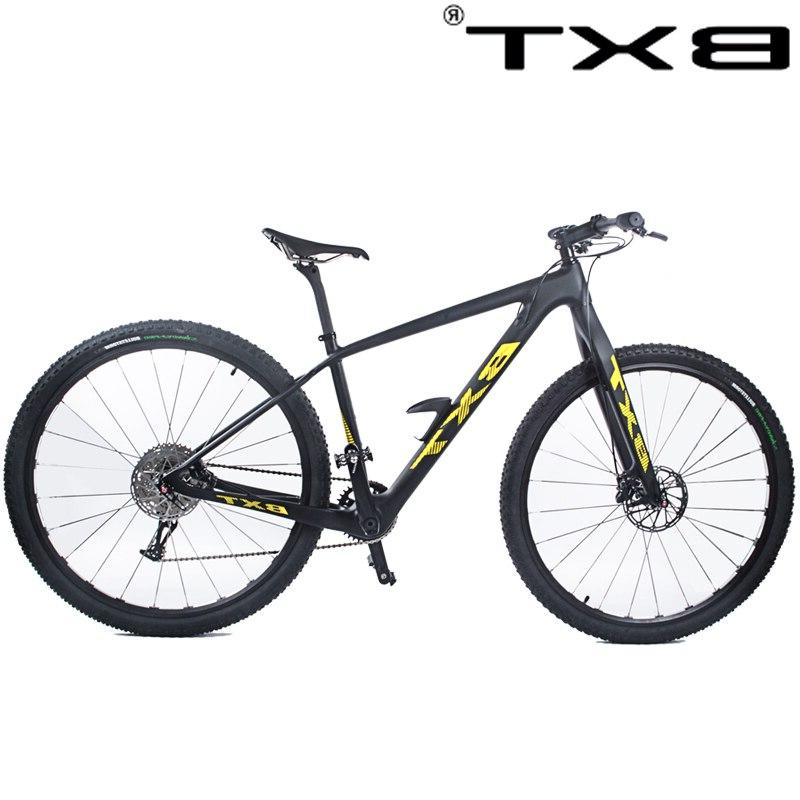 BXT <font><b>Bike</b></font> <font><b>mountain</b></font> bicycle 29er MTB bicycle accessoires Free shipping