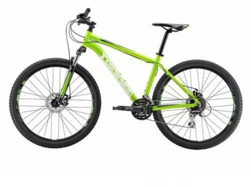 new overdrive st hardtail men s mountain