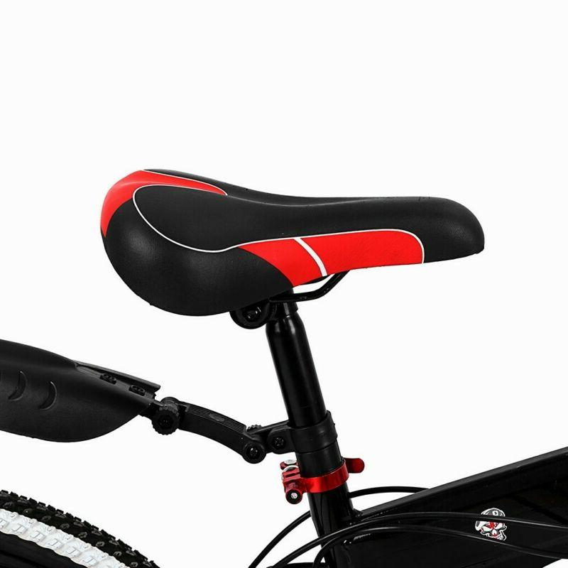 Outroad Mountain Speed 26 inch Bike Bicycles