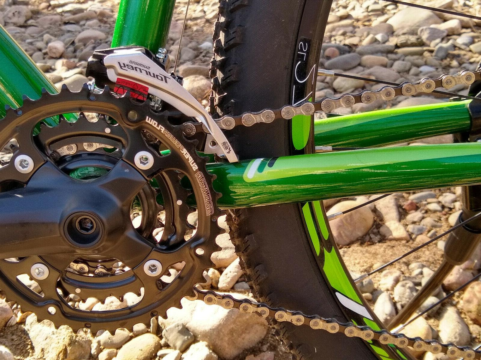 Diamondback Bike NIB Med
