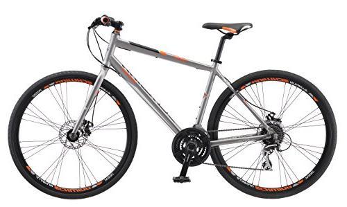 Schwinn 1500 Bar Road Road Bike, Size,
