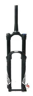 """RockShox Pike RC 27.5"""" 150mm Travel 15mm Suspension MTB Bike"""