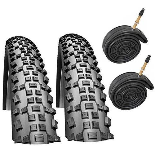 rapid rob mountain bike tyres