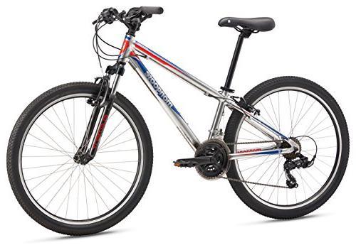 rockadile wheel mountain bike