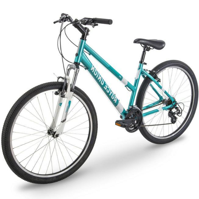 royce mountain bikes womens rma 27 5