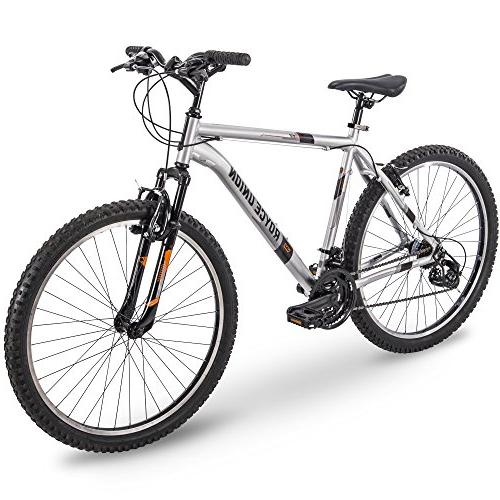 rtt mountain bike