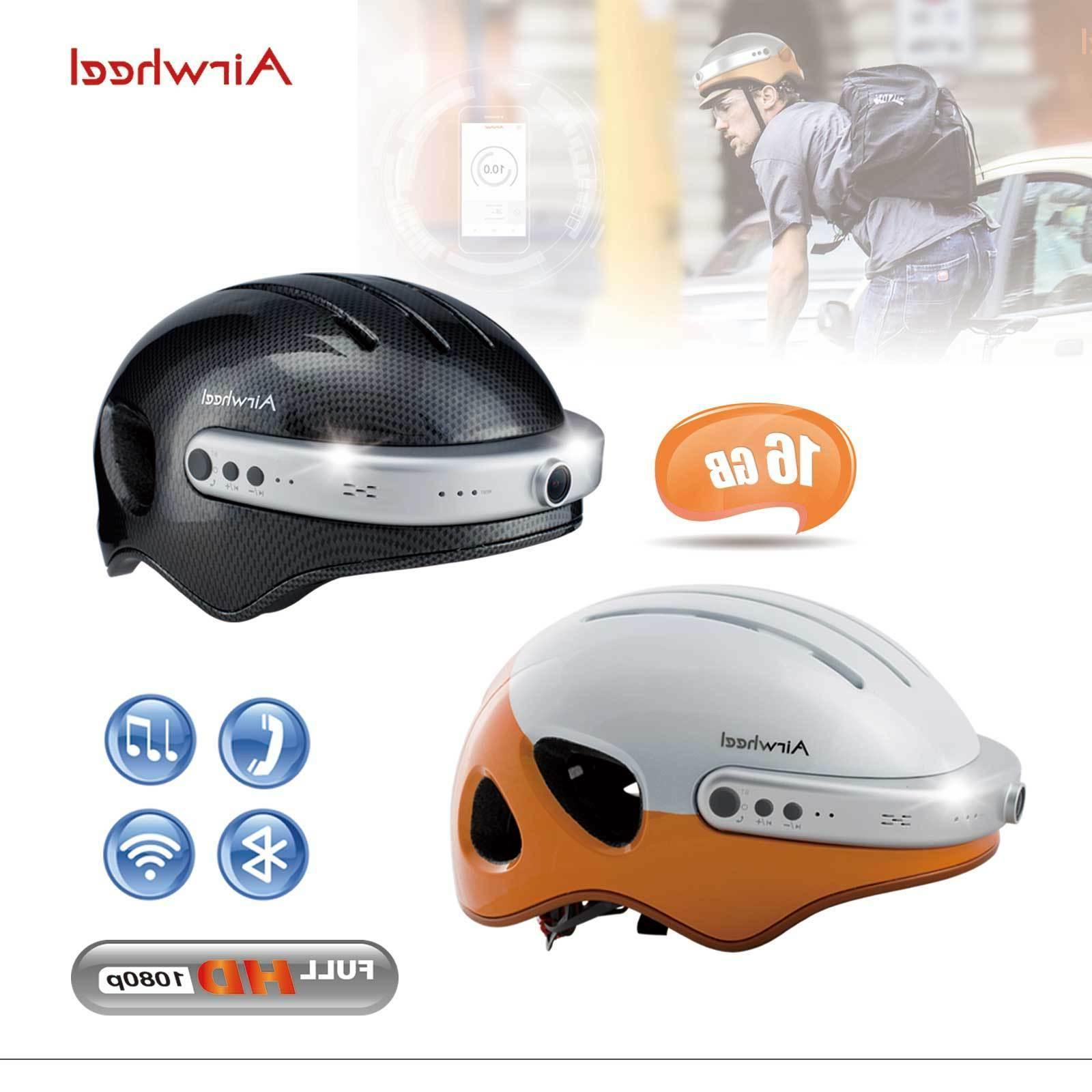 Cycling Bicycle Bike Motorcycle Unisex Men Women Adjustable Safety Helmet YR