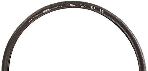 seca folding road bicycle tire
