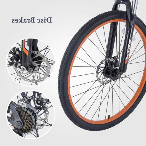 """27.5"""" Bike Bicycle Sports"""