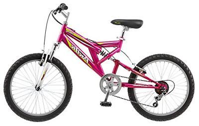 shire mountain bike
