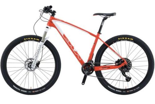 KHS Sixfifty Bike - NEW - WARRANTY