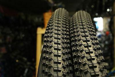 Kenda 29er Tires