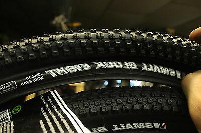 Kenda 29er Wire 29 2.10 XC Bike Tires