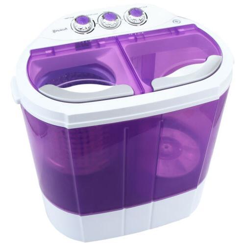 Mini Machine 10lbs Dryer RV