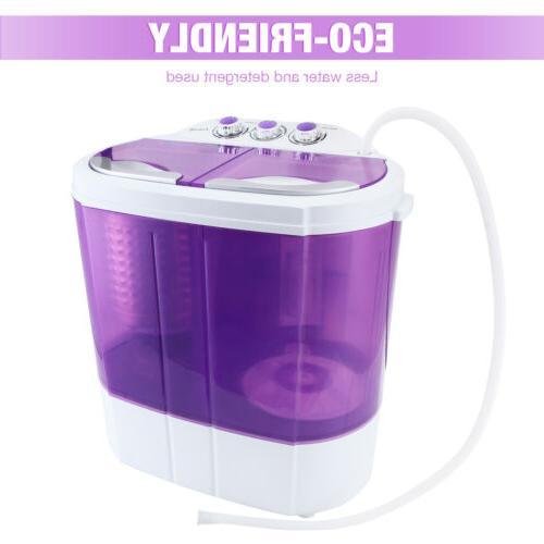 Mini 10lbs Compact Dryer