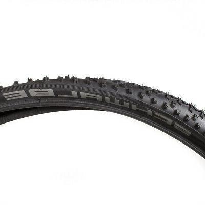 Schwalbe MTB x 1.6 Tire