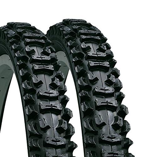 smoke mountain bike tyres