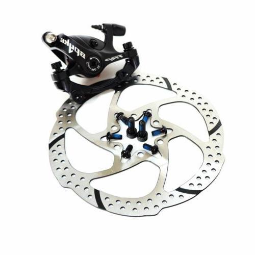 TRP SPYKE Disc Rotor