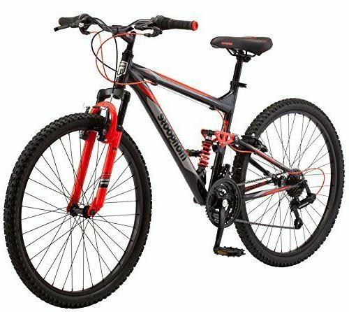 status 2 wheel bicycle