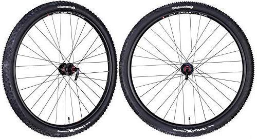 stp i25 mountain bike bicycle
