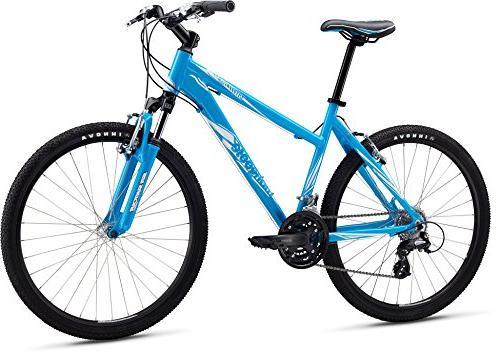 switchback comp mountain bike