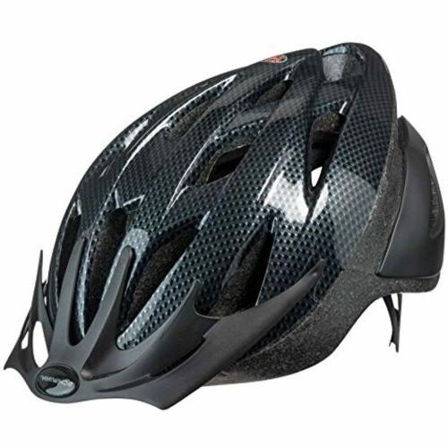 thrasher youth microshell helmet