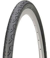 Kenda Tire 20 x 1.50 Black/BSK Kwest Tandem HD K193 100 PSI
