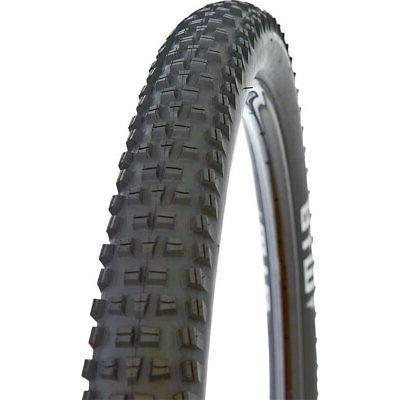 tire trailboss 25comp comp