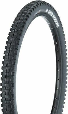 Maxxis Minion DHR Ii Tire 29 X 2.4 Folding Dual Exo Wide Tra