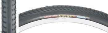 tom slick comp tire
