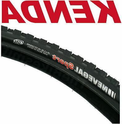 tomac nevegal tire steel bead