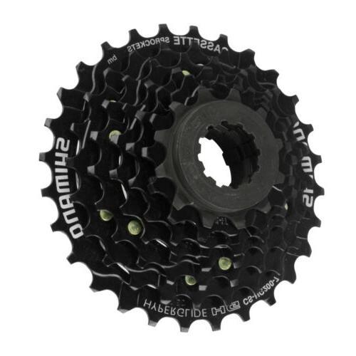 Bicycle Freewheel Sprocket 7 MTB Road Bike