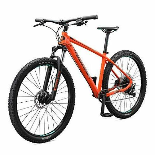 tyax comp adult mountain bike 29 inch