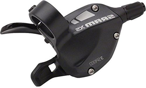 x 5 front trigger shifter