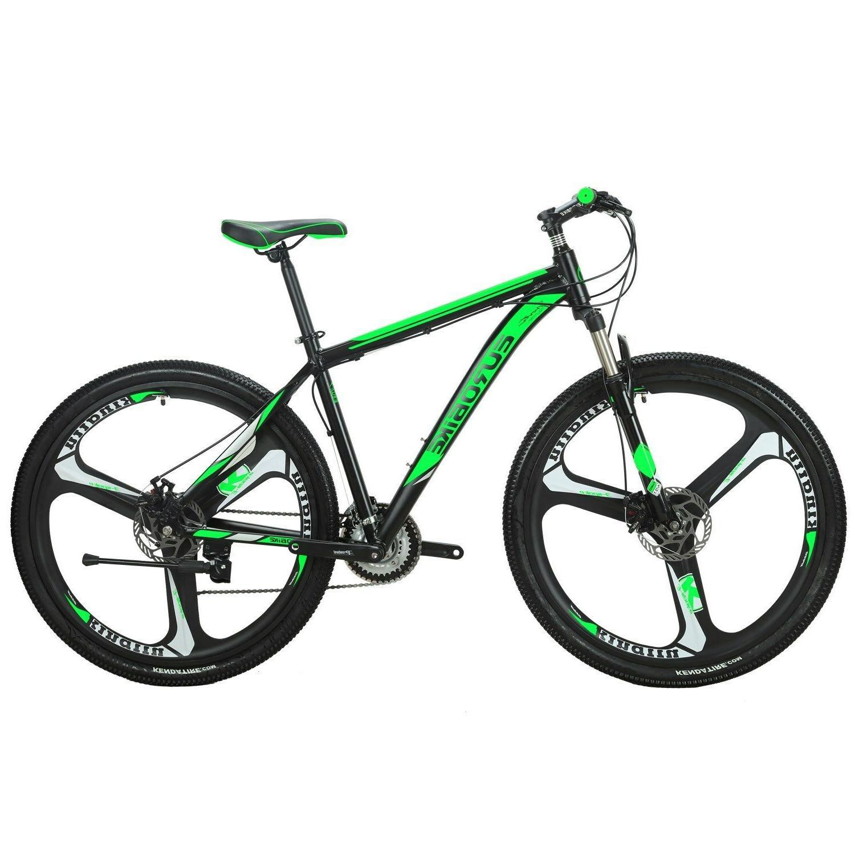 "X9 Bike Bikes 29"" MTB"