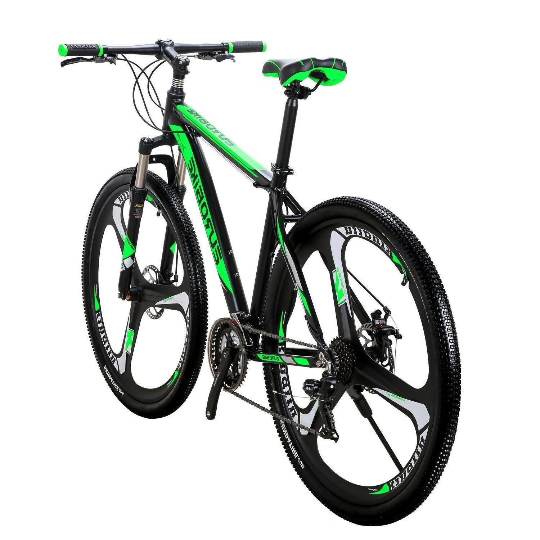 X9 Speed Lightweight Bikes Bicycle MTB